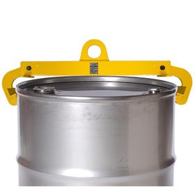 Vertical Drum Lifter Working Load Limit 500kg   144002
