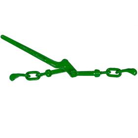 Load Binder Lever Claw Hook 6mm | 202106