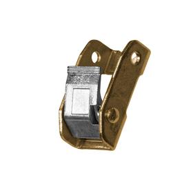 Tie Down Cam Buckle Light Duty 25mm x 225kg lashing capacity | 206125