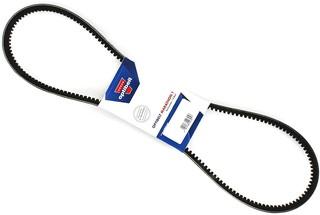 Belt (78-1341) Alternator Water Pump SB-200 / 210 / 300 / 310 / 330 / 400