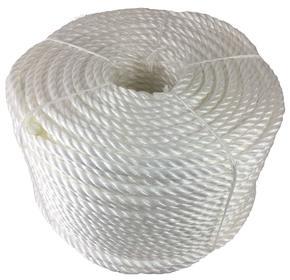 Polypropylene Rope 6mm x 220M | 212065