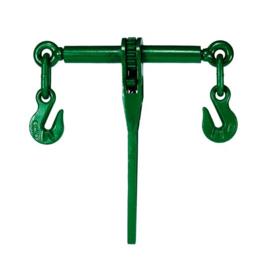 Load Binder Ratchet Wing Grab Hook 6mm to 13mm