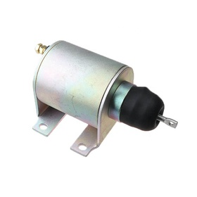 Solenoid Assembly (41-5459) Thermo King MD / TS / RD-II SR