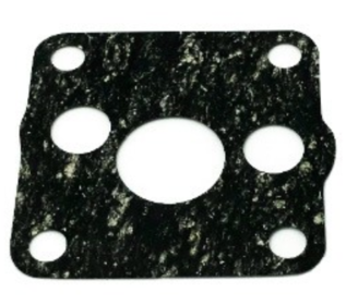 Gasket (25-37041-00) Oil Pump Carrier Transicold Vector 1950 / X2 / X4 / XTC Kubota Engine V2003, V2203, V2403, V1702, V1902, V1903, 15471-35012