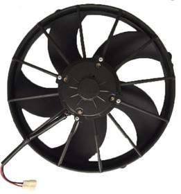 (78-1344) Fan Motor Condensor Axial Blowing 24V ASR / KRS II PLUS