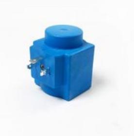 (343310-02) Solenoid Coil Bitzer 24V