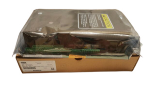 12-55011 | Micro Link 3 Microprocessor Unconfigured Carrier Transicold