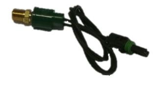 12-00309-09 | Switch, Press W/Snubber Reefer Carrier Transicold