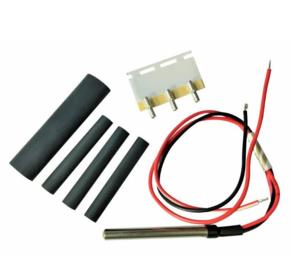12-00500-01 | Sensor Combination return Carrier Reefer