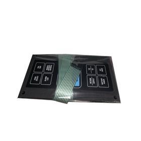 79-66669-04 | Keypad Assembly for Reefer Carrier Transicold