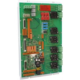 45-2010 | Board Relay MP3000 Reman for Reefer Container Thermo King