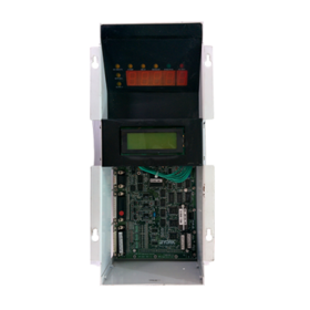 45-2009 | Controller MP3000-A for Thermo King Reefer Container