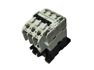 41-3605 | Contactor (CI 16) (K24-72475-25) for Thermo King Reefer Container