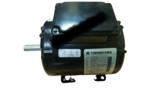 104-0759 | Motor Blower Condenser for Thermo King Reefer Container