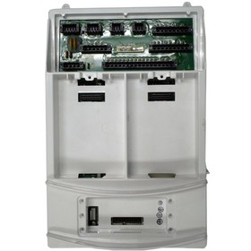 45-2295 | Controller Mp4000 for Thermo King Reefer Container