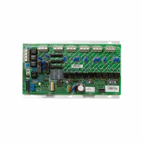 41-8719 | Module Power Mp4000 for Thermo King Reefer Container