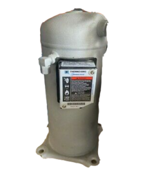 102-0795 | Compressor Scroll for Thermo King Reefer Container