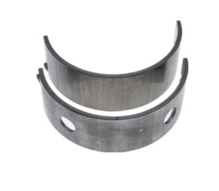 (11-8917) Main Bearing 0.25mm Thermo King TK482 TK486