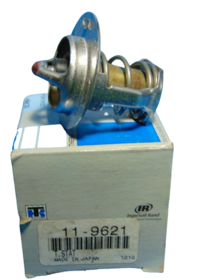 (11-9621) Water Thermostat Thermo King TS / TS Spectrum / RD-II / TD-II