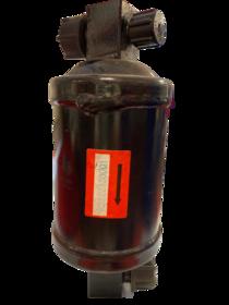 (K2222130001) Oil Separator Kingtec