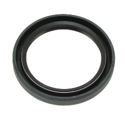(33-4088) Seal Oil Yanmar TK 4.82 / 4.86 Thermo King SL / SB / SLX