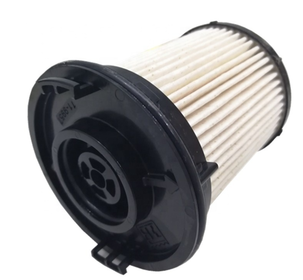(11-9965) Fuel Filter Thermo King Precedent G-700 / 600M