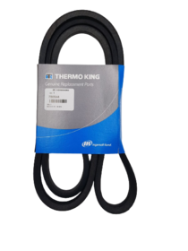(78-0844) Belt Fan to Condenser Thermo King SB-210 / SB-III Models