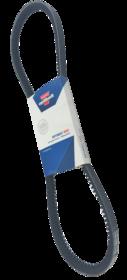 (15A1450) OptiBelt Drive Belt Vee Cogged Marathon 1