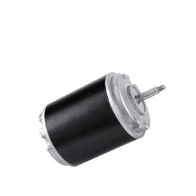 (28.02.10.015) Fan Motor 24V Sutrak / Carrier Bus Air Conditioner