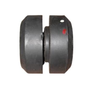 (91-7709) Mount Vibration Engine Thermo King SB Models