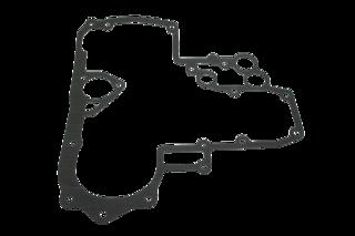 (1A021-04130) Gear Case Gasket for Kubota Engines 1A021-04130, V2203, D1703, D1803, V2003, D1503