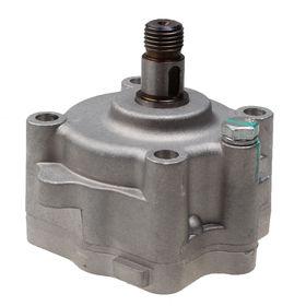 (15841-35010) Oil Pump for Kubota D722 D902 Engine