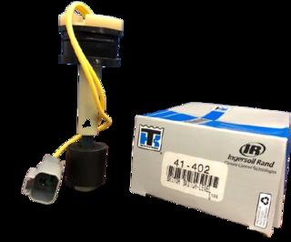 (41-0402) Oil Level Sensor Thermo King SL / SB / TS