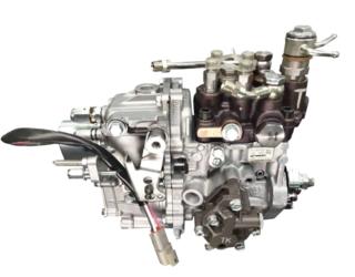 (729685-51300) Injection Pump Injection Yanmar 4TNV98 4TNV94 / 729940-51300 / 729974-51400