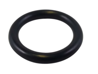 (33-5680) O-Ring #8 Thermo King