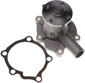 (15852-73030) Water Pump for Kubota Engine D600 V800 Z400