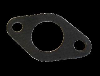 (15313-12370) Gasket, Muffler Kubota L2201 / L245 / L1501 / L1801 Models