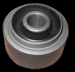 (91-4159) Mount Vibration Thermo King SB / SLX / SL