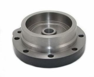 (22-1277) Housing Pump X430 Thermo king SB / SLX / Precedent / Advancer