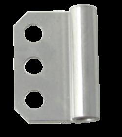 (92-1136) Hinge Curbside Panel Thermo king SB