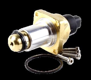 (40-1472) Valve Kit Repair ETV Thermo King SB / Precedent / SLX / T-Series