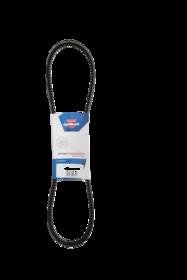 (78-1736) Belt Water Pump T-Series T-1080R / T-1200R / T-1200R