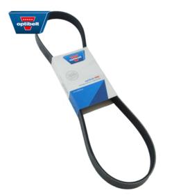 50-60329-01) Belt Water Pump Carrier Maxima / Vector 1550