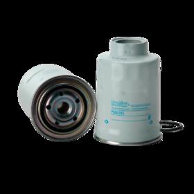 (P550385) Donaldson Fuel Filter / Water Separator