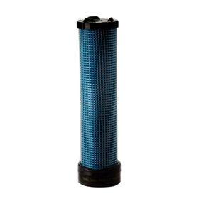 (P829332) Donaldson Air Filter