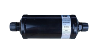 (66-9352) Receiver Drier Thermo King Carrier 24-06010-54 Bus Air
