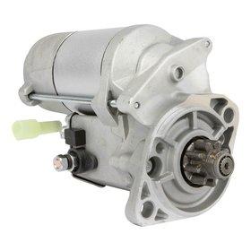 (19460-63011) Starter Motor for Kubota V1902, V2203, 1946063011, 1946063012, 1946063013, 19460-63011, 19460-63012, 19460-63013