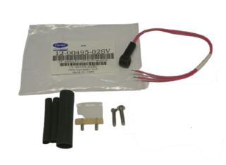 (12-00495-02SV) Kit, Ambient / Defrost Sensor for Reefer Carrier Transicold