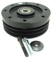 TK-107-343 107-343