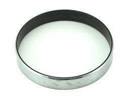 TK-11-5833 11-5833 Wear ring 2.2Di Australian after market Genuine Thermo King